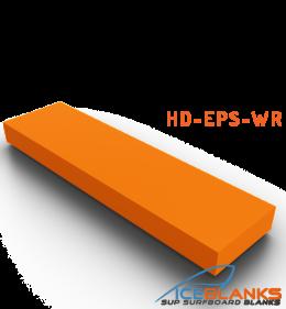 HD-EPS BLOCK