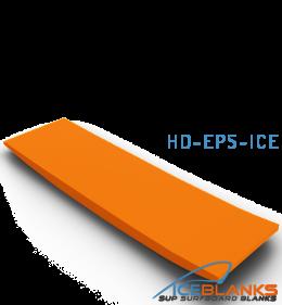 HD-EPS SIDE CUT BLANKS