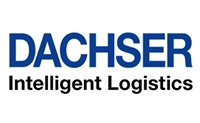 iceblanks-logistikpartner-dachser