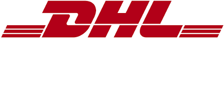 iceblanks-logistikpartner-dhl
